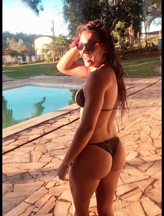 Amanda Ribas Ass